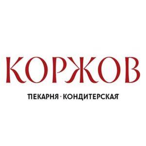 korgov