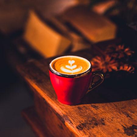 Мифы о кофе, в которые пора перестать верить