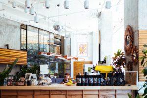 bar-caffeine-coffee-1002740