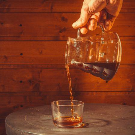 Готовим кофе дома: выбор зерна и инвентаря