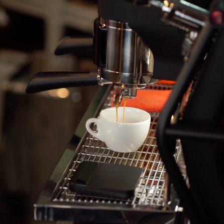 Основные ошибки бариста в работе с кофемашиной